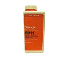 Buy Stain Removal Care Products Online in UK from Tikko Products