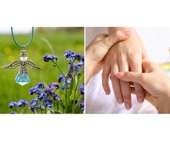 Reiki Healing Guildford