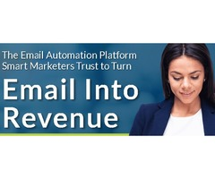 Reach your clients through Email marketing