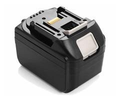Makita BL1850 18V 5.0Ah Li-Ion Drill Battery
