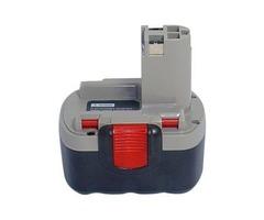 14.4V Bosch 2 607 335 533 Cordless Drill Battery