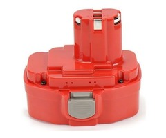 Makita 1822 PA18 Cordless Drill Battery