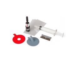 Skeo DIY Car Wind Shield Glass Repair Kit Tools Windscreedn Repair Set
