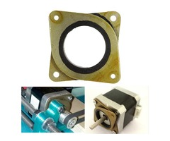 Shock Absorber Stepper Vibration Damper for Nema17 Stepper Motor