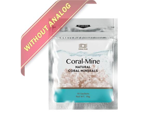 Coral-mine | FreeAds.info