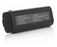 6V Battery for Paslode 404717 IM350