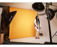 £80 Photo Studio Hire | Affordable | Photography Studio Hire | Film Studio Hire | Cheap Studio Hire