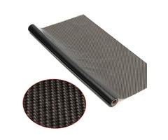 10M Carbon Texture Water Transfer Hydrodipping Film Fiber Hydro Dip Print