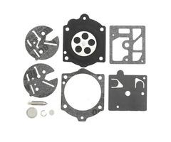 Carburetor Carb Kit For Stihl 015 015AV 15AVE 015L Chain Saw Gasket Parts