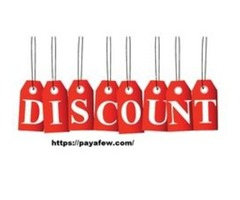 Discount coupons & Deal US/Voucher Codes