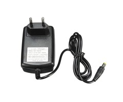 16.8V 1A Smart Battery Charger For 14.4V / 14.8V Li-ion Battery