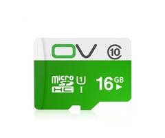 Z-0145 16G High-speed TF Card For OctoPrint Raspberry Pi 3B/2/B+/A+