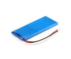 Eachine EV800 FPV Goggles Spare Part  3.7V 2000mAh Lipo Battery