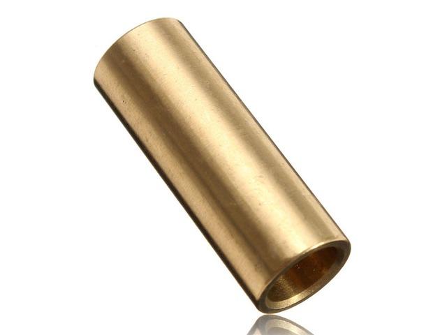 8mm Copper Sintered Bearing Bush 11x8x30mm Bush for Slide Block | FreeAds.info