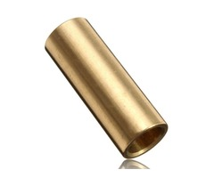 8mm Copper Sintered Bearing Bush 11x8x30mm Bush for Slide Block