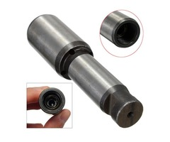 Piston Rod for Titan Impact 440 540 640 Airless Sprayer