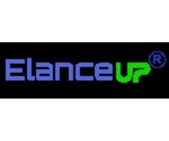 Elanceup 123